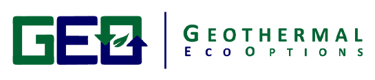 Geothermal Eco Options